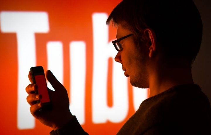 Here's How You Can Actually Make Money With YouTube