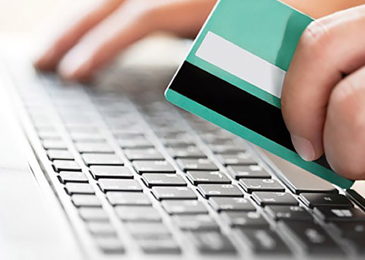 3 Major T's to Cross Before Starting Your Online Store