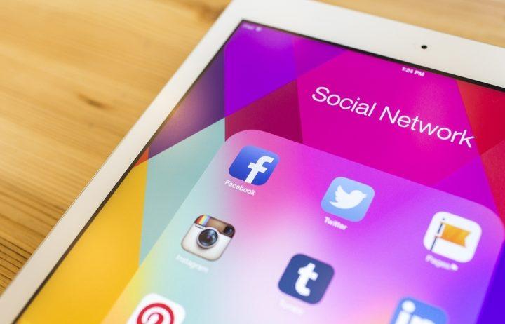 4 Secrets to Better Interactive Social-Media Content