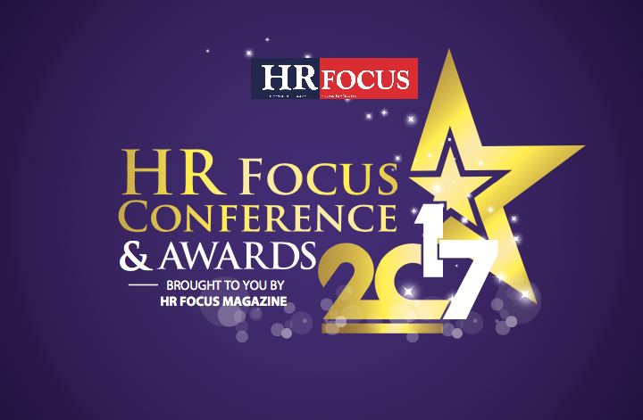 HR FOCUS MAGAZINE INDUCTS ELEVEN-MEMBER TECHNICAL COMMITTEE FOR HR FOCUS AWARDS 2017