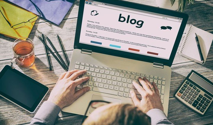 3 Ways to Build Your Brand Identity Using Content Marketing
