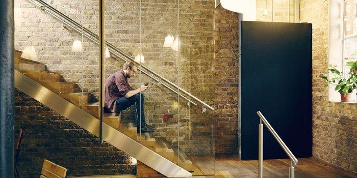 11 Reasons Talented Millennials Get Fired