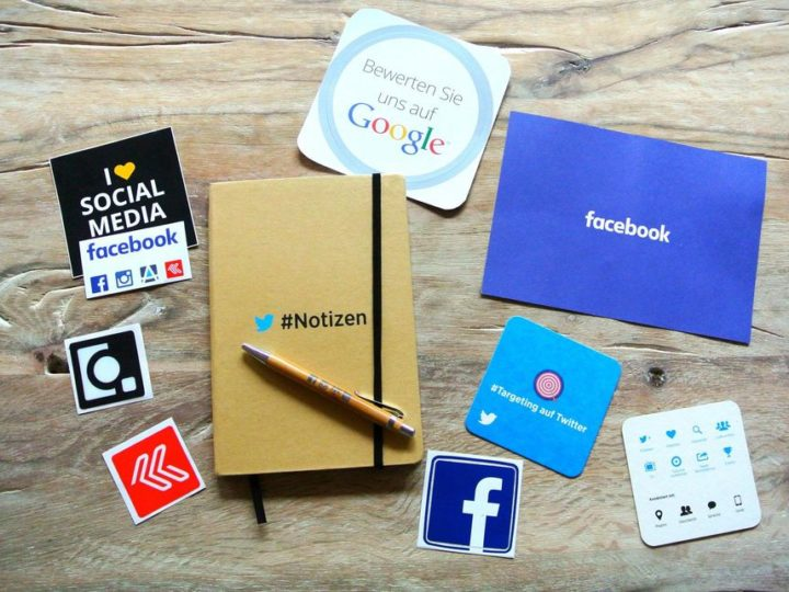 7 Hard Truths About Social Media Marketing