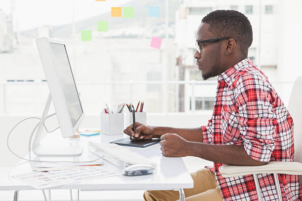 Want to Schedule a Productive Workday? Follow These 4 Really Simple Strategies.