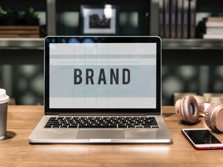What's In A Brand: Aligning Brand Identity And Brand Perception