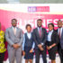 HR FOCUS ORGANISES PRELIMINARIES OF HR FOCUS BUSINESS CHALLENGE